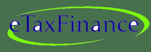 etaxfinance
