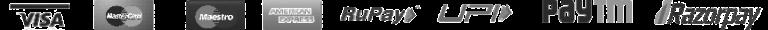 PaymentMode